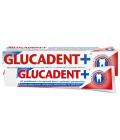 Pasta na zuby Glucadent+