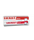 Pasta na zuby Aktiv Lacalut