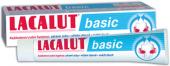 Pasta na zuby Basic Lacalut