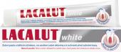 Pasta na zuby White Lacalut