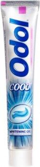Pasta na zuby Odol