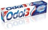 Pasta na zuby White&Shine Odol3 Odol