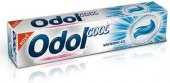 Pasta na zuby Cool Whitening Odol