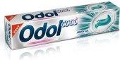 Pasta na zuby Cool Odol