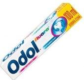 Pasta na zuby Fluora Odol