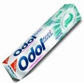 Pasta na zuby Cool Fresh Odol