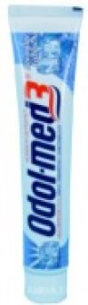 Pasta na zuby Odol-med3 Odol