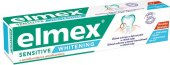 Pasta na zuby Sensitive Whitening Elmex