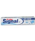 Pasta na zuby Anti Tartar Signal