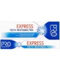 Zubní pero bělicí Pro Formula Tesco