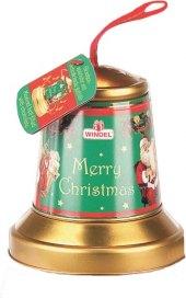 Zvoneček vánoční Windel