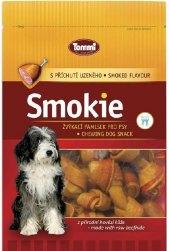 Pamlsky pro psy žvýkací Tommi