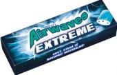 Žvýkačky Extreme Airwaves