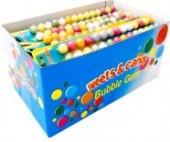 Žvýkačky Boogie