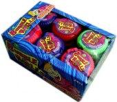 Žvýkačky Bubble roll
