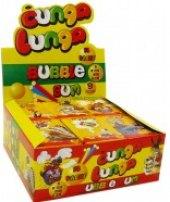 Žvýkačky Čunga Lunga