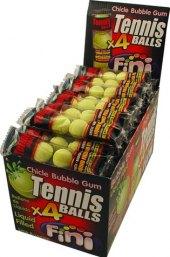 Žvýkačky Fini