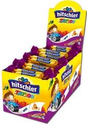 Žvýkačky Hitschler