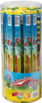 Žvýkačky kuličky Jamboree Haribo
