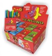 Žvýkačky Kengino