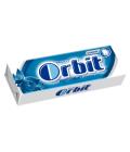 Žvýkačky Orbit