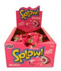 Žvýkačky Splow