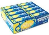 Žvýkačky Sunny