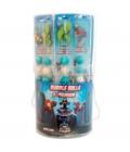 Žvýkačky Super Hero
