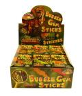 Žvýkačky Sweet and Fun