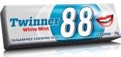 Žvýkačky Twinner
