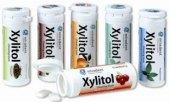 Žvýkačky Xylitol Miradent