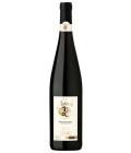 Víno Zweigeltrebe Habánské sklepy