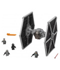 Lego Star Wars TIE Stíhačka Impéria