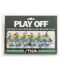 Hokejový tým Švédsko