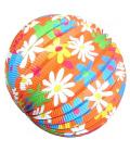 Wiky Lampion koule 30cm, 5 vzorů