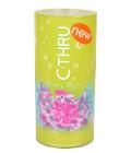 C-THRU Lime Magic - toaletní voda s rozprašovačem 30 ml