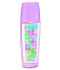 C-THRU Tender Love parfémovaný deodorant 75 ml