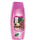 Avon sprchový gel s vůní Pivoňky, Jasmínu a Pomeranče  250 ml