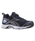 Reebok TRIPLEHALL 5.0 - Pánská běžecká obuv