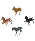 Figurka koně - 1