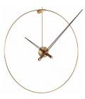 Designové nástěnné hodiny Nomon New Anda G 100cm