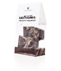 Chocolissimo - Mini hořká čokoláda - espresso 100 g