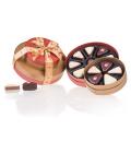 Chocolissimo - Vánoční pralinkový dort - sada 235 g
