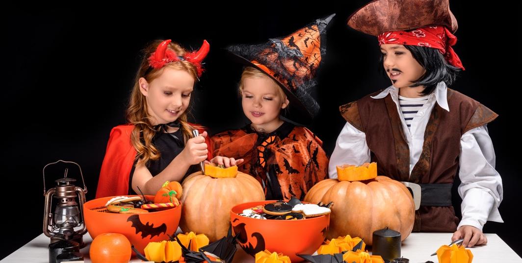 halloween_web_3.jpg